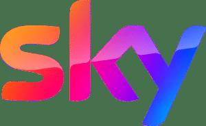 1200px-Sky_Master_Brand_Logo_2020