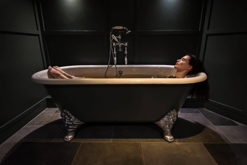 Hotel Photography Osprey Spa_2