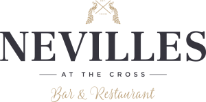 Nevilles_Logo-1
