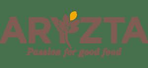 aryzta-logo