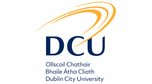 dublin-city-university-dcu-vector-logo