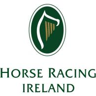 horse-racing-ireland