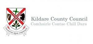 kildare-cc-702x336