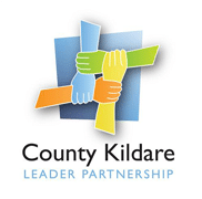 kildare leader partnership