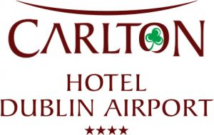 logo_carlton_airport_red